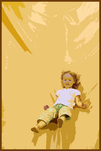 little-girl-on-a-slide-20851282410439X9xT